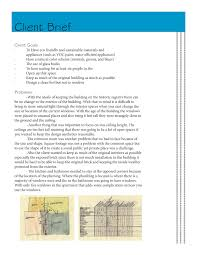 New Home Design Questionnaire Interior Design Questionnaire For Clients U2013 Interior Design