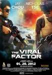 film The Viral Factor 2012