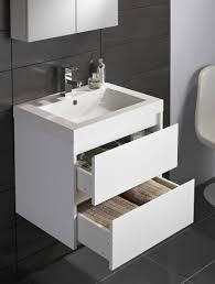 chris stevens trade discount centre bathrooms