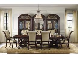 10 seat dining room set marceladick com