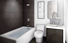 New Bathroom Design Ideas Simple Bathrooms Designs 2014 Ideas Beautiful Homes House Wish