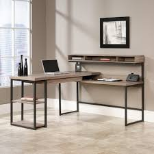Home Design Store Chicago Furniture Bedroom Furniture Stores Chicago Goodly Contemporary