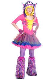 Halloween Costume Girls Cute Costume Ideas Cute Halloween Costumes Teenage