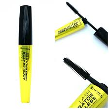the best lash growing mascara that makes your eyelashes grow
