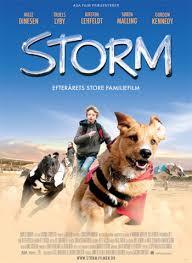 Regarder Storm