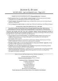 Sales Resume In Nc   Sales   Sales   Lewesmr