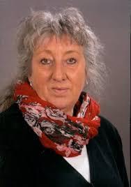 Dagmer Scherer. <b>Dagmar Scherer</b> - Dagmer_Scherer