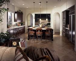 Ikea Kitchen Designs Layouts Breathtaking Kitchen Designers Portland Oregon 65 With Additional