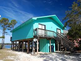Cottages To Rent Dog Friendly by Gulf Shores Pet Friendly Rentals Anchor Vacations
