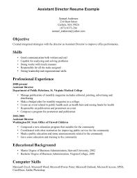 retail manager skills resume   retail sales resume skills