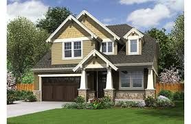 exterior color schemes for small houses great best red door house