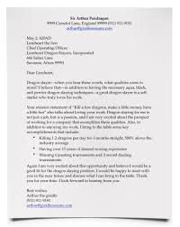 Aaaaeroincus Goodlooking Best Resume Examples For Your Job Search Livecareer With Enchanting Resume Examples For Jobs With No Experience Besides Resume
