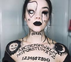 Scary Teen Halloween Costumes 25 Scary Costumes Ideas Scary