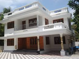Houses For Sale House For Sale In Angamaly Ernakulam Kerala India Near Cochin