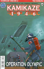 Image result for luftwaffe 1946 covers