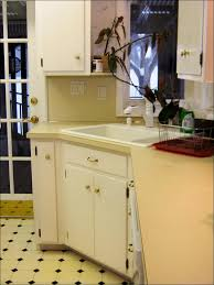 kitchen impressive replacement kitchen cabinets for mobile homes full size of kitchen impressive replacement kitchen cabinets for mobile homes picture ideas how to