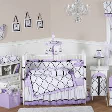 Lavender Rugs For Girls Bedrooms Decoration Ideas Creative Parquet Flooring Girls Room Ideas For