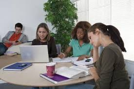 Sample Essay on Sociology for the   st Century   Academic Research     FAMU Online