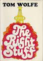 File:The Right Stuff (book) 3.jpg - Wikipedia, the free encyclopedia