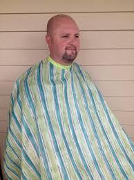 barber ca tuny