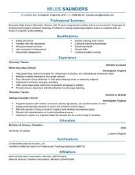 Perfect Cover Letter Uk Good Resume Samples Resume Cv Cover Letter Resume Examples My