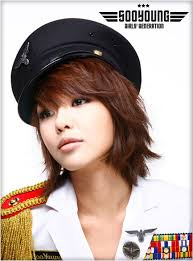 تقرير عن اشهر الفرق الكورية Girls Generation Images?q=tbn:ANd9GcRf0K2tI4ymRhdWaAOLW6mW3NP_PuAKpnP4Lor-S3LX63KMRoPzhw