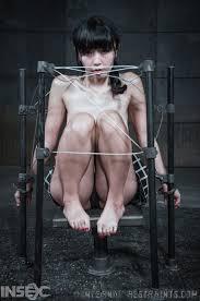 marica hase bondage|