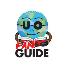 guide to halloween horror nights 2017 dates and tickets u2014 uo fan