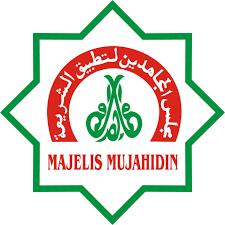 majalah mujahidin