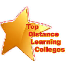 India's Best Distance Education Colleges