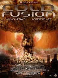Fusion Fria