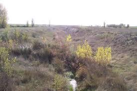 Río Valdeginate