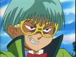 Yu-Gi-Oh Duel Academy Images?q=tbn:ANd9GcRf1tWAZycmE3MVqPEXrcp_V-Pt4GrFyxz4GbnT17ff5vh16EYD