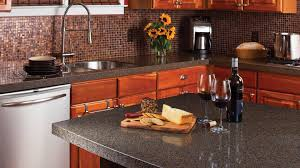 granite countertop putting together ikea kitchen cabinets how to