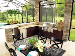 Kitchen Cabinets Mahogany Outdoor Kitchen Cabinets Polymer Stainless Steel Classic 3 Piece