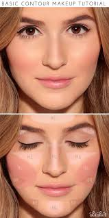17 best images about make up on pinterest beauty routines