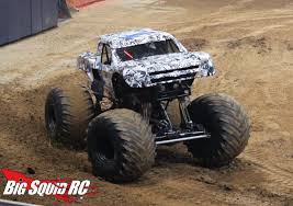 bigfoot summit monster truck racing u2013 speed energy stadium super truck series st louis