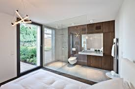 brilliant bedroom bathroom designs for your home interior design