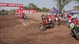 motocross dirt bikes mrf motocross dirt bike championship hooolycow