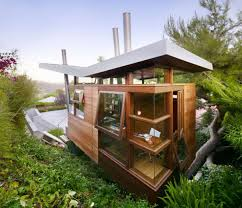 Eco Home Designs by Architecture Learn More About The Best Home Architecture Trend