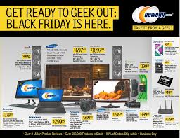 best newegg black friday deals black friday 2012 newegg deals for gadgets u0026 electronics are