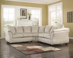 Ashley Furniture Sectionals Best Furniture Mentor Oh Furniture Store Ashley Furniture