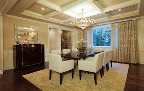Dining Room Table Decorating Ideas Pictures 100 Upholstery Fabric For Dining Room Chairs Walmart Dining