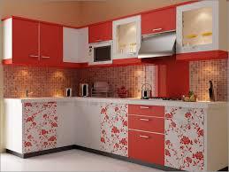 kitchen ikea kitchen cabinet sizes shaker kitchen cabinets ikea
