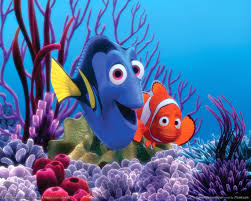 NEMO - Finding Nemo Photo (53764) - Fanpop fanclubs