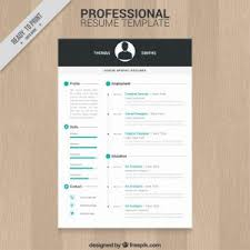 Mba Sample Resume by Professional Resume Format Download Mba