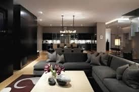 Interesting Ikea Living Room Set Ideas  IKEA Living Room - Living room set ikea