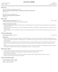 Entry Level Resume Examples by Download Architectural Engineer Sample Resume