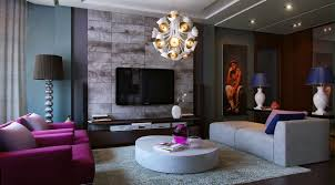 living room beautiful chandeliers living lighting with white
