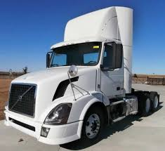 used volvo tractors for sale volvo trucks in kansas for sale used trucks on buysellsearch